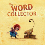 Word Collector - Sonja Wimmer
