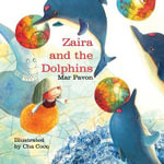 Zaira and the Dolphins - Cha Coco