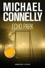 Echo Park - Michael Connelly