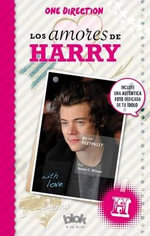 Los Amores de Harry - Various Authors