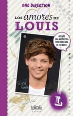 Los Amores de Louis - Various Authors