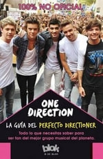 Guia del Perfecto Directioner - Various Authors