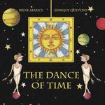 The Dance of Time - Irene Aparici