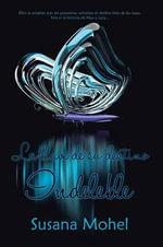 Indeleble : La Llave de Su Destino - Susana Mohel