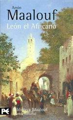 Leon El Africano - Amin Maalouf