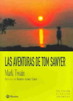 Viaje al centro de la Tierra/ Journey to the Center of the Earth - Jules Verne