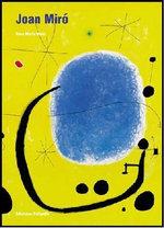 Miro Joan - Joan Miro