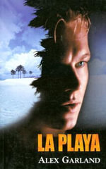 La Playa - Alex Garland