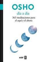 Dia a Dia : 365 Meditaciones - Osho