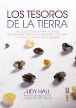 Los Tesoros de La Tierra - Judy Hall