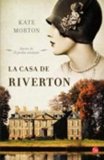 La Casa De Riverton : A Novel) - Kate Morton