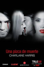 Una Pizca de Muerte (Dead in the Family ) - Charlaine Harris
