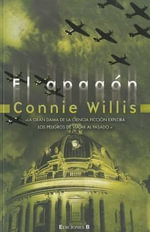 El Apagon : Nova (Ediciones B) - Connie Willis