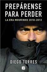 Preparense Para Perder - Diego Torres
