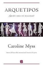 Arquetipos - Caroline Myss