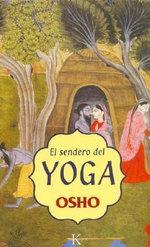 El Sendero del Yoga - Osho