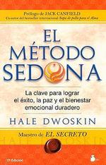 M'Todo Sedona, El - Hale Dwoskin