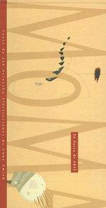 MoMA : En Busca de Arte :  En Busca de Arte - Jon Scieszka