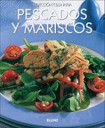Pescados y Mariscos - Ana Maria Perez Martinez