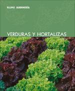 Verduras y Hortalizas - Blume