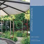 Jardines Urbanos - Andi Clevely