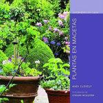 Plantas En Macetas - Andi Clevely
