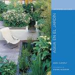 Agua En El Jardin : Jardineria En Casa - Andi Clevely