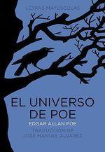 El Universo de Poe - Edgar Allan Poe