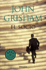 El socio/ The Partner - John Grisham