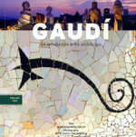 Gaudi : An Introduction to His Architecture - J. E. Cirlot