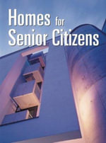 Homes for Senior Citizens - Arian Mostaedi