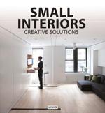 Small Interiors : Creative Design - Arian Mostaedi