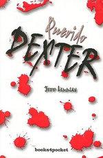 Querido Dexter - Jeff Lindsay