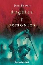 Angeles y Demonios : Special Illustrated Collector's Edition - Dan Brown