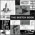 The Sketch Book - Francesc Zamora Mola