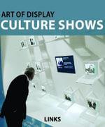 Art of Display : Culture Shows - Carles Broto