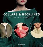 Collars & Necklines : More Wild Projects from the Toy Inventor's Worksho...