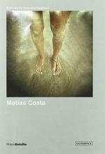 Matias Costa : Biblioteca PHotoBolsillo - Matias Costa