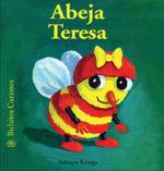 Abeja Teresa - Antoon Krings