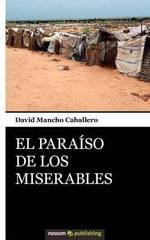 El Para So de Los Miserables - David Mancho Caballero