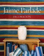 Jaime Parlade - Jaime Parlade