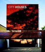 City Houses
