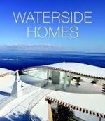 Waterside Homes - GUTIÉRREZ MANEL