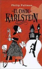 El Conde Karistein - Philip Pullman