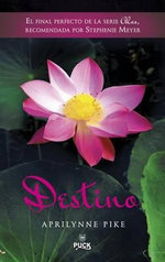 Destino - Aprilynne Pike