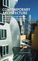 Contemporary Architecture : Kolón Mini Ser. - SAN MARTIN MACARENA