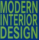Modern Interior Design - Mariana R. Eguaras Etchetto