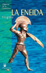 La Eneida - Virgil