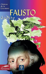 Fausto - Johann Wolfgang von Goethe