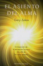 Asiento del Alma, El - Gary Zukav